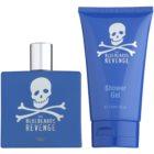 The Bluebeards Revenge The Bluebeards Revenge ajándékszett I.
