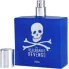 The Bluebeards Revenge The Bluebeards Revenge eau de toilette pentru barbati 100 ml