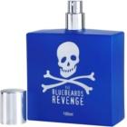 The Bluebeards Revenge The Bluebeards Revenge Eau de Toilette voor Mannen 100 ml