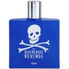The Bluebeards Revenge The Bluebeards Revenge Eau de Toilette für Herren 100 ml