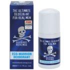 The Bluebeards Revenge Fragrances & Body Sprays roll-on dezodor