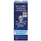 The Bluebeards Revenge Fragrances & Body Sprays dezodorant roll-on