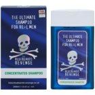 The Bluebeards Revenge Hair & Body šampón pre mužov
