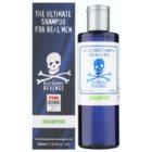 The Bluebeards Revenge Hair & Body șampon pentru toate tipurile de par