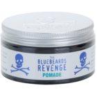 The Bluebeards Revenge Hair & Body baume texturisant cheveux