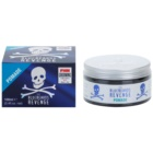 The Bluebeards Revenge Hair & Body pomata modellante per capelli