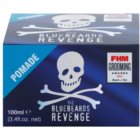 The Bluebeards Revenge Hair & Body tvarujúca pomáda na vlasy