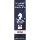 The Bluebeards Revenge Hair & Body Shower Gel For Hair And Body