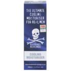 The Bluebeards Revenge Hair & Body kühlende und feuchtigkeitsspendende Creme