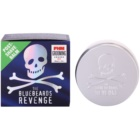 The Bluebeards Revenge Pre and Post-Shave balzám po holení