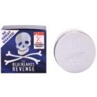 The Bluebeards Revenge Shaving Creams borotválkozási krém