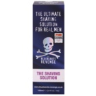 The Bluebeards Revenge Shaving Creams cremiger Rasierschaum
