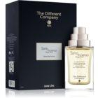 The Different Company Bois d´Iris Eau de Toilette for Women 100 ml Refill