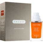The Different Company Majaina parfumovaná voda unisex 100 ml