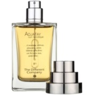 The Different Company Adjatay woda perfumowana unisex 100 ml