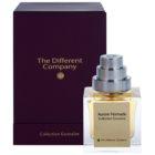 The Different Company Aurore Nomade eau de parfum unissexo 50 ml