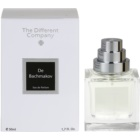 The Different Company De Bachmakov parfémovaná voda unisex 50 ml