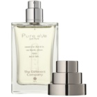 The Different Company Pure eVe eau de parfum pour femme 100 ml rechargeable