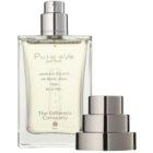 The Different Company Pure eVe Parfumovaná voda pre ženy 100 ml plniteľná