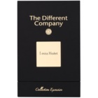 The Different Company I Miss Violet Eau de Parfum unisex 50 ml