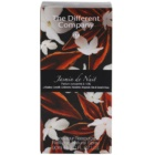 The Different Company Jasmin de Nuit eau de parfum per donna 90 ml ricaricabile