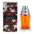 The Different Company Jasmin de Nuit eau de parfum per donna 90 ml ricaricabile