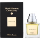 The Different Company Oud For Love woda perfumowana unisex 50 ml