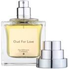 The Different Company Oud For Love Eau de Parfum unissexo 50 ml