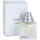 The Different Company Osmanthus Eau de Toilette voor Vrouwen  50 ml