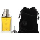 The Different Company Oriental Lounge parfumska voda uniseks 100 ml polnilna