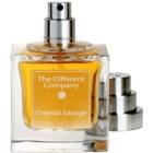The Different Company Oriental Lounge Parfumovaná voda unisex 50 ml