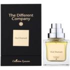The Different Company Oud Shamash parfémovaná voda unisex 50 ml