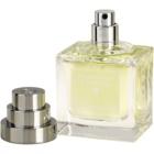 The Different Company Sublime Balkiss Eau de Parfum for Women 50 ml