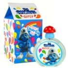 The Smurfs Gutsy Eau de Toilette For Kids 50 ml