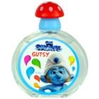 The Smurfs Gutsy toaletní voda pro děti 50 ml