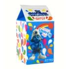 The Smurfs Gutsy Eau de Toilette voor Kids 50 ml