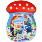 The Smurfs Gutsy Gift Set I.