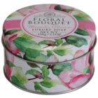 The Somerset Toiletry Co. Floral Bouquet Magnolia Blossom săpun de lux
