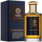 The Woods Collection Dark Forest eau de parfum unisex 100 ml