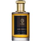 The Woods Collection Dark Forest eau de parfum mixte 100 ml