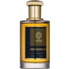The Woods Collection Green Walk Parfumovaná voda unisex 100 ml