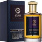The Woods Collection Secret Source Eau de Parfum unisex 100 ml