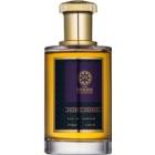 The Woods Collection Secret Source Parfumovaná voda unisex 100 ml