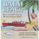 theBalm Balm Beach стійкі рум'яна