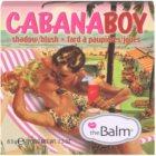 theBalm CabanaBoy tvářenka a oční stíny v jednom