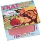 theBalm FratBoy рум'яна та тіні для повік в одному
