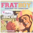 theBalm FratBoy tvářenka a oční stíny v jednom