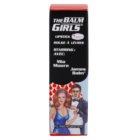 theBalm Girls rtěnka