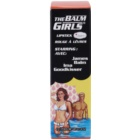 theBalm Girls ruj