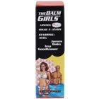 theBalm Girls šminka